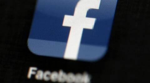 Facebook to empower users to define objectionablecontent