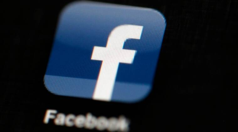 Facebook, Facebook objectionable content, Facebook nudity, Facebook CEO, Mark Zuckerberg, Facebook CEO, Facebook nudity, Facebook graphic content, Facebook violent content, Facebook policies, Artificial Intelligence, AI, explicit content Facebook, Facebook app, smartphones, technology, technology news