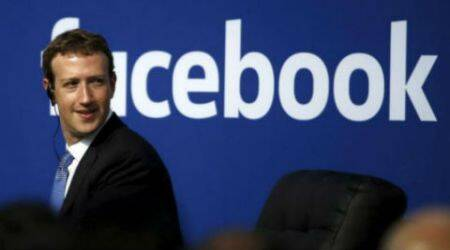 Facebook Inc, Facebook music, Universal Music, James Corden's late-night show,Spotify,YouTube, Apple Inc, Pandora Media, Snapchat, Digital Millenium Copyright act, Music industry, Is Facebook new platform for music,world's largest online radio service, Technology, Technology news