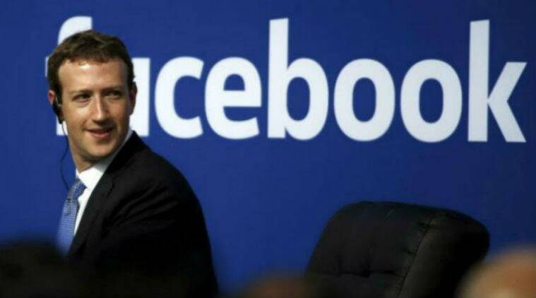 Facebook CEO Mark Zuckerberg, Facebook, Social infrastructue, Mark Zuckerberg's vision, US President Donald Trump,globalization, globalism, Mark Zuckerberg's 5,700 word manifesto, What is Mark Zuckerberg's vision, What is entailed in Mark Zuckerberg's manifesto, Facebook privacy, Social media, Facebook, Facebook Inc, Technology, Technolgy news