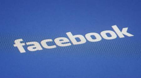 Facebook Inc, Major League Baseball, live stream live sports, Twitter Inc, Social media platforms, Facebook, Twitter, Live streaming sports, MLB, Facebook Live, Live stream Mexican soccer matches in English, Facebook reach, Univision Communications Inc, livestream 46 matches in Mexican soccer league Liga MX,  global basketball, Table tennis, Twitter NFL partnership, Technology, Technology news