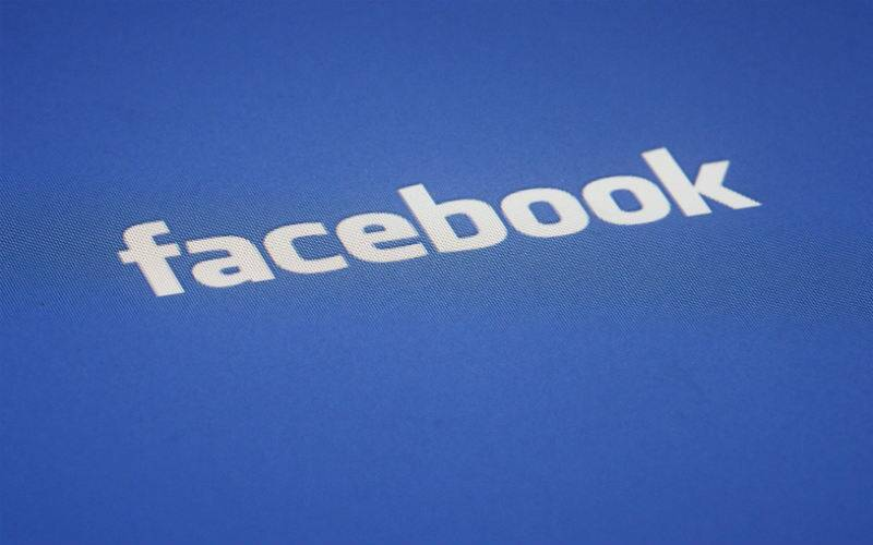 Facebook Collaborates With GitHub To Make Password Recovery Easier & Safer