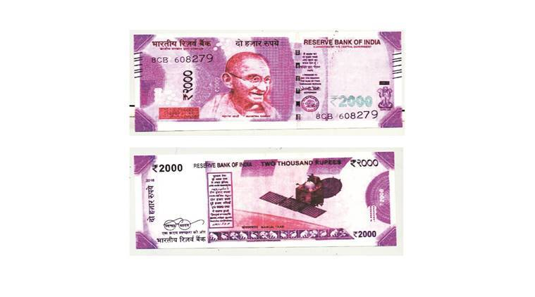 fake 200 notes, fake currency, bangladesh border, pakistan fake notes, demonetisation, india bangladesh border, BSF, NIA, NIA fake currency arrest, cash crunch, RBI, fake note recognise, indian express news, india news, economy, money news