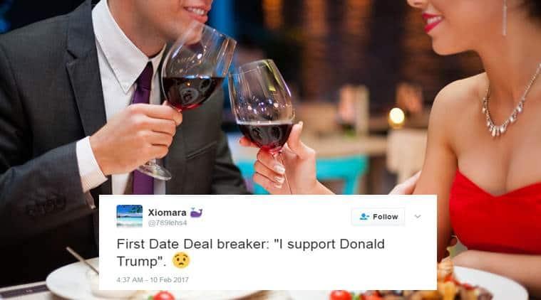 Best vermont dating sites