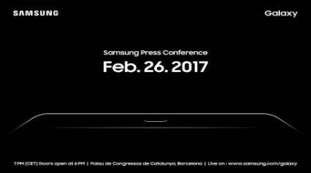 MWC 2017, MWC 2017 Live, Huawei P10, Huawei P10 Live, MWC 2017 LG G6, MWC 2017 Live updates, LG G6 launch, LG G6 specs, LG G6 live blog, LG G6 vs LG G5, Moto G5, Moto G5 Plus, Moto G5 Plus India price, Nokia, Nokia 3310, Nokia 6 launch, Nokia MWC, Samsung, Samsung MWC 2017, mobiles, smartphones, technology, technology news