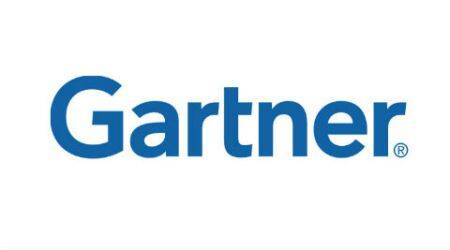Global analytics software market to reach $18.3 billion in 2017, says Gartner