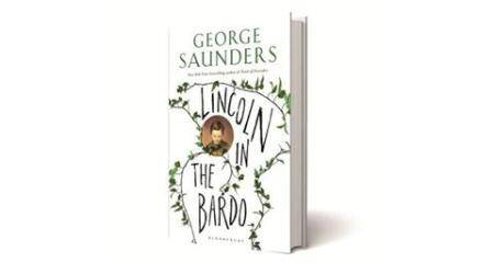 Lincoln in the Bardo, George Saunders, Bloomsbury, book review, indian express book review