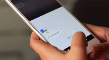 Nexus 5X, Nexus 6P to get Google Assistant