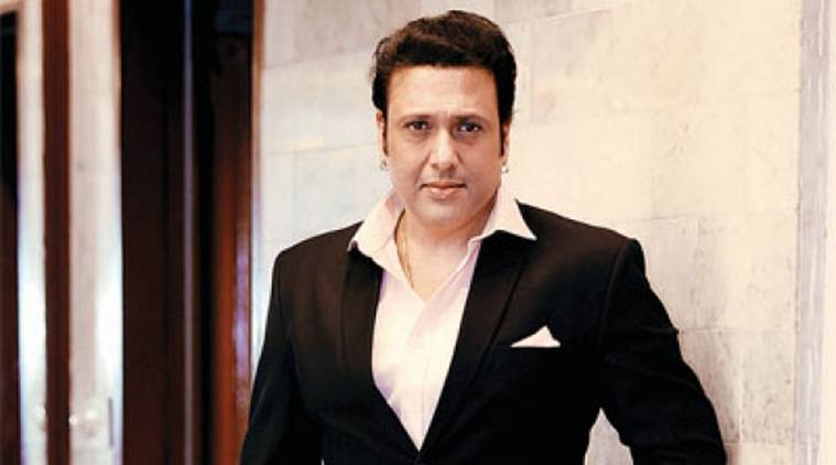 Govinda Defamation case, Defamation case against Govinda news, Latest news, India news, National news, India news, Latest news, Govinda news, latest news, National news
