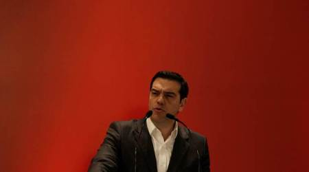 Alexis Tsipras, Greece PM, Greek debt payments, Greece debt, Greece payouts