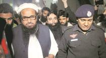 Hafiz Saeed under fire: How Pakistan is tightening its screws on JuD's chief