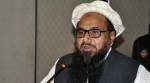 26/11 mastermind Hafiz Saeed to walk free? Pakistan court orders his release