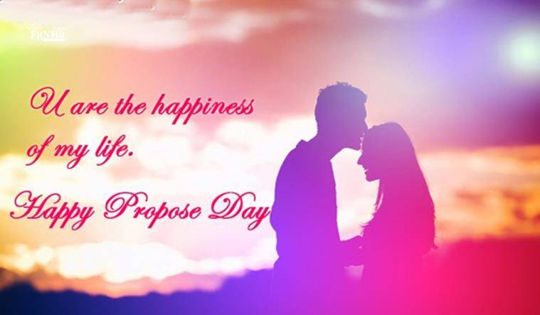 happy-propose-day_www-mykarvachauth_759