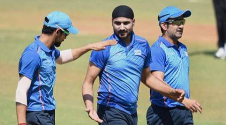 India vs Australia, India vs Australia 2017, India Australia Tests, India Australia Test series, India Australia batting, Australia batting India, Australia bowling India, India Australia Test schedule, Harbhajan Singh, Harbhajan, Bhajji, Harbhajan Singh Australia, cricket news, sports news