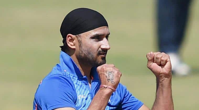 India vs Australia 2017, india vs australia, india australia cricket, india aua, aussies, harbhajan singh, o'keefe, australia players, cricket, sports