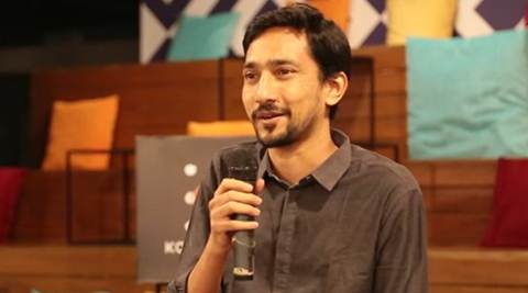 indianexpress.com - VIDEO: This 'Hindustani Musalmaan' poem is winning hearts on the Internet because it's beautiful