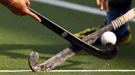 hockey india, hockey india coach, india hockey, hockey coach, hockey news, hockey