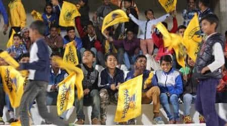hockey india league, hockey india, india hockey, up wizards vs punjab warriors, upw vs jpw, hockey news, hockey