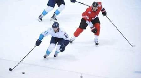 hockey-reuters-f