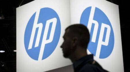 HP Inc,HP ProX2 launch, HP MWC2017, 2-in-1 detachable laptop , Mobile World Congress 2017, MWC 2017, HP ProX2, ProX2 features, Pro X2 specs, Pro X2 price, Technology, Technology News