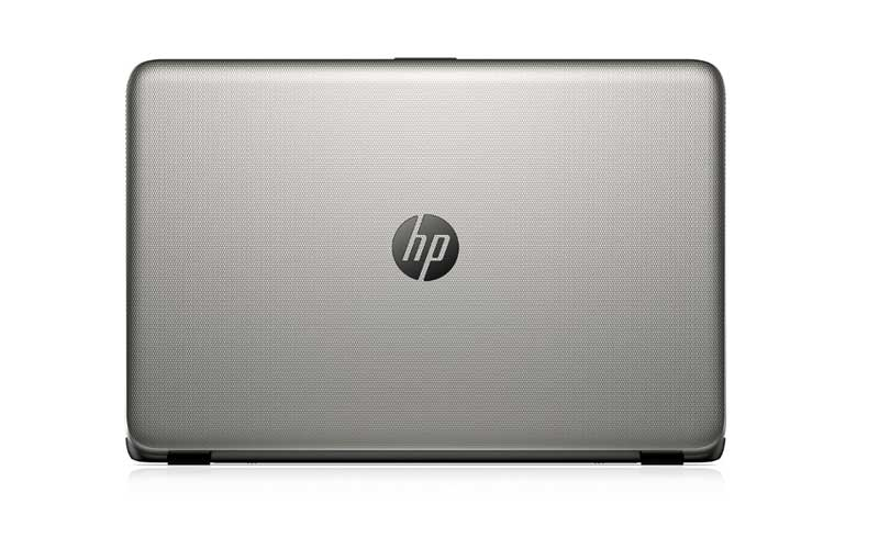 HP15-BA021AX, HP15-BA021AX laptop, HP15-BA021AX review, HP15-BA021AX laptop price, HP15-BA021AX Amazon, HP15 B series laptop, HP laptops, Windows 10 laptops, technology, technology news