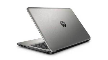 HP15-BA021AX, HP15-BA021AX laptop, HP15-BA021AX review, HP15-BA021AX laptop price, HP15-BA021AX Amazon, HP15 B series laptop, HP laptops, Windows 10 laptops, technology, technology news