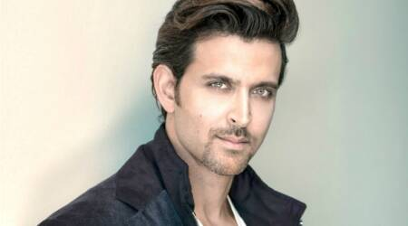 Hrithik Roshan: Service to society can change the world