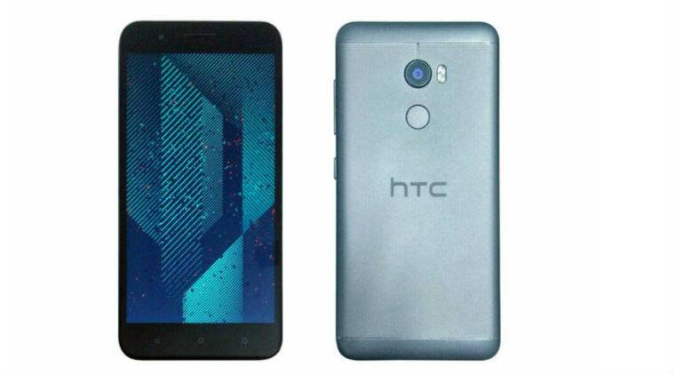 Alleged live images and price of HTC One X10 leaked online