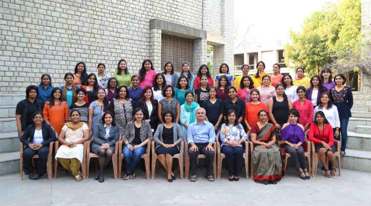 Iim Bangalore Picks 15 New Business Ideas From Women