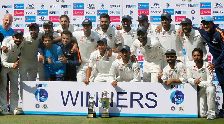 india vs australia 2017, india vs australia test 2017, ind vs aus 2017, india vs australia series, virat kohli, india australia test squad, india australia squad, india australia squad list, ind vs aus cricket, cricket news, cricket