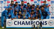 india vs england, ind vs eng, india vs england t20, india vs eng highlights, ind vs eng video highlights, india cricket photos, cricket photos, cricket