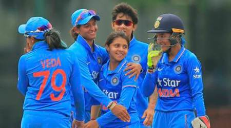 India vs South Africa, India women vs South Africa women, India women vs South Africa, Ind vs SA, World Cup, Women World Cup, Cricket news, Cricket