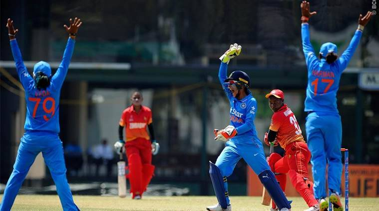 Image result for women's cricket world cup