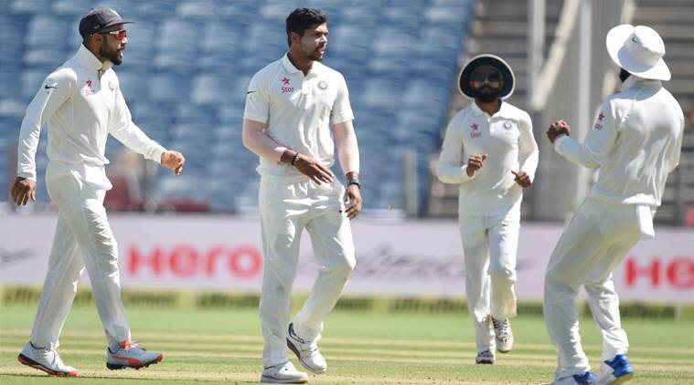 india vs australia, ind vs aus, pune pitch, pune test, ind vs aus pune test, pune test ind vs aus, cricket news, cricket