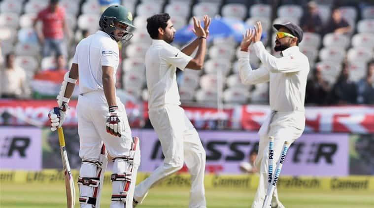 India vs bangladesh, ind vs ban, india vs bangladesh day 4, ind vs ban day 4, mushfiqur rahim, r ashwin, ashwin, umesh yadav, cricket news, sports news