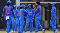 India thrash Pak, enter Women's WC Qualifier final