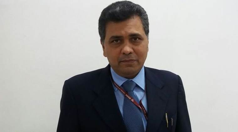 Olympic Task Force, Pulella Gopichand, Abhinav Bindra, Viren Rasquinha