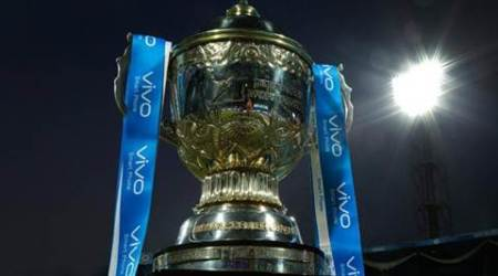 IPL 2017 Player Auction: Who went where