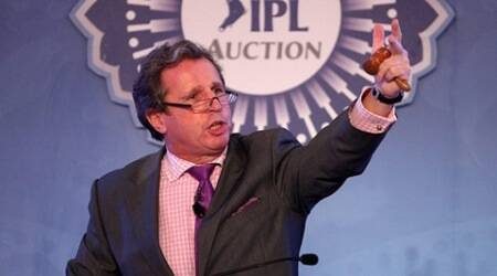 indian premier league, ipl, ipl 2017, ipl 2017 auction, ipl auction ipl player auction, ipl 2017 player auction, ipl auction strategy, delhi daredevils, kings xi punjab, kolkata knight riders, rising pune supergiants, sunrisers hyderabad, royal challengers bangalore, gujarat lions, ipl news, cricket news, sports news