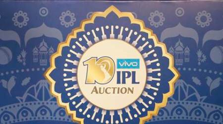 IPL 2017 Auction, IPL 2017 player auction, IPL 2017, Sunrisers hyderabad, Rising Puner Supergiants, Mumbai Indians, Delhi Daredevils, Royal Challengers Bangalore, Gujarat Lions, Kolkata Knight Riders, Cricket news, IPL teams squad, DD squad, RPS squad, MI squad, KKR squad, RCB squad, Cricket news, Cricket