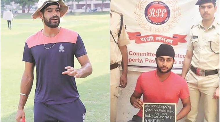 How a wrong tweet ruined the fortunes of a young IPL aspirant