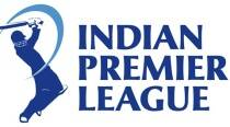 IPL Auction 2017: Everything you need to know