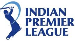 IPL, Indian Premier League, IPL broadcasting rights, BCCI CEO Rahul Johri, IPL broadcasting rights to STAR network, Dish TV, ICC tournaments, Asia Cup, cricket news, indian express news