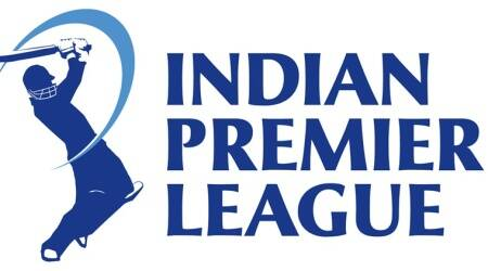 IPL probe hurts, but it must go on
