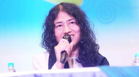 election results, manipur elections 2017, manipur polls, irom sharmila, manipur results, irom sharmila result, manipur assembly elections 2017, irom sharmila manipur, irom sharmila exit polls, uttar pradesh results, up results, uttarakhand results, uttarakhand elections, punjab results, punjab election, goa results, goa election, india news, latest news, indian express news, election news