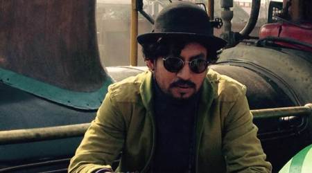 irrfan khan, twitter, irrfan film