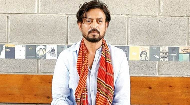 Irrfan Khan is not a pretentious actor: Hindi Medium director Saket Chaudhary