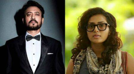 irrfan-khan-parvathy-feature