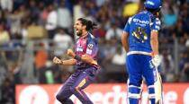 IPL Auction 2017: 5 players with absurd base prices