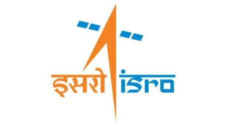 ISRO develops ship borne transportable antenna terminal